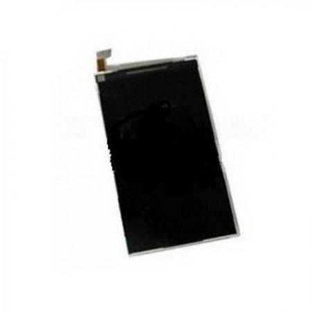 Lcd Huawei G300 u8815