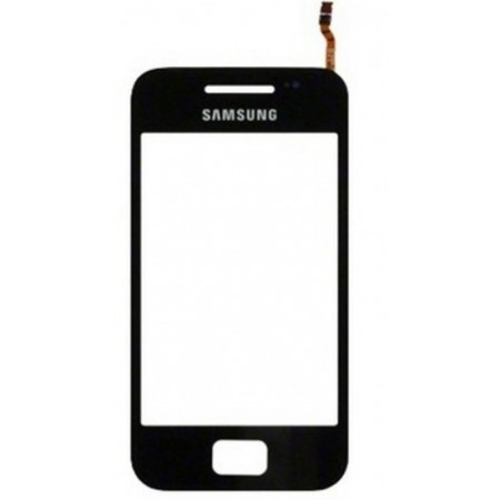 Tatil Samsung S5830i /...