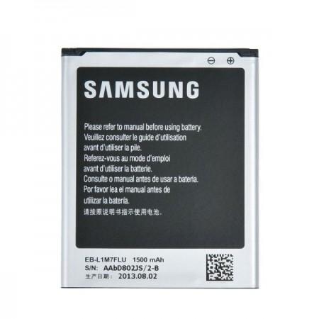 Bateria Samsung EB-F1M7FlU...