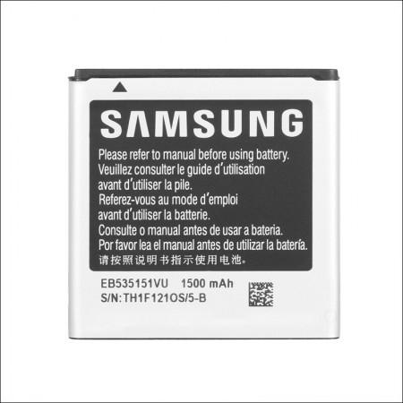 Bateria Samsung EB535151Vu...