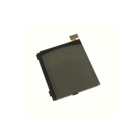 LCD Blackberry 9780/9700...