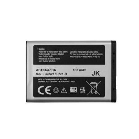 Bateria Samsung AB463446BA