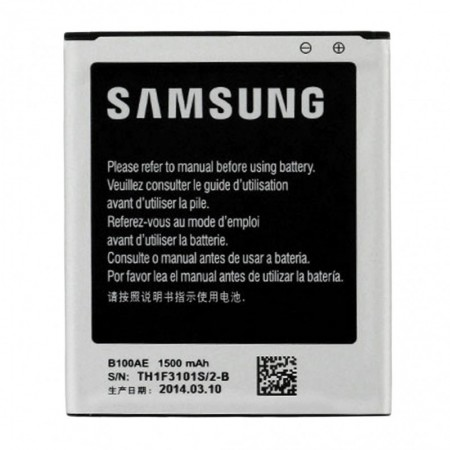 Bateria Samsung B100AE