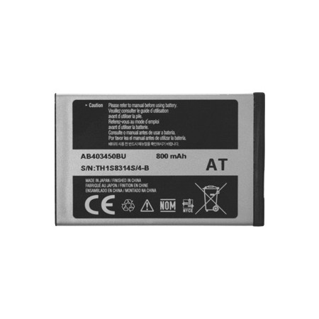 Bateria AB403450bu