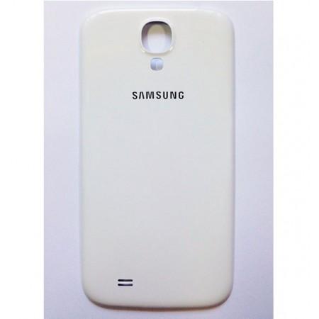 Samsung i9505 tampa de...