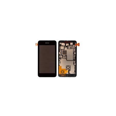 Nokia Lumia 530 LCD Touch...
