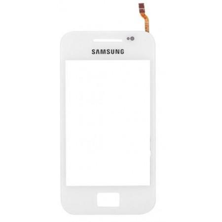 Tatil Samsung S5839i/S5830i...
