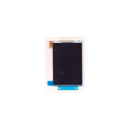LCD Galaxy Young 2 G130HN