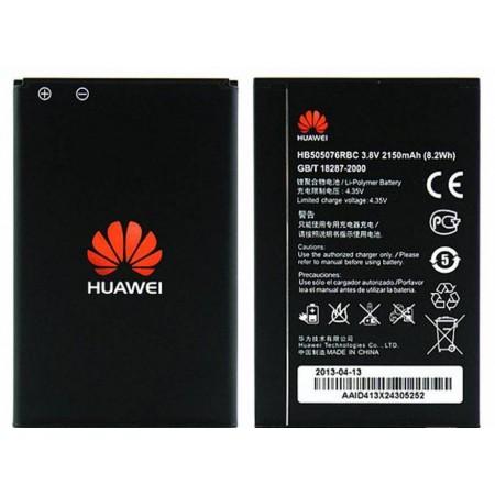Bateria Huawei G700...