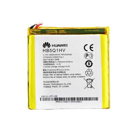 Bateria Huawei P1 HB5Q1HV