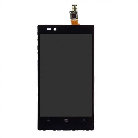 LCD Touch Nokia Lumia 720...