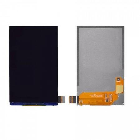 LCD Galaxy Core i8262