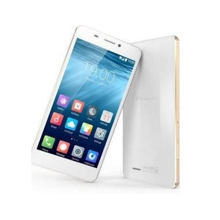 Innjoo One 3G HD 16GB Dourado