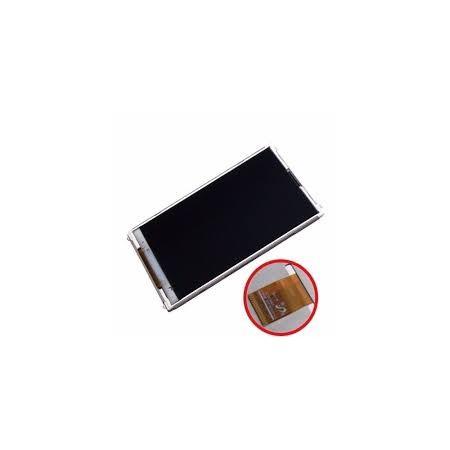 LCD Samsung Galaxy Star 1...