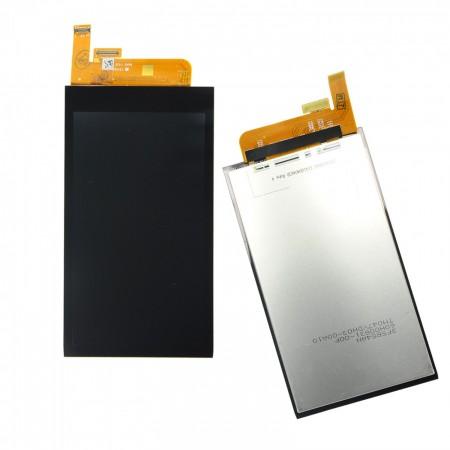LCD HTC Desire 510/610