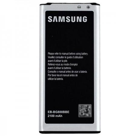 Bateria Samsung EB-BG800BBE...