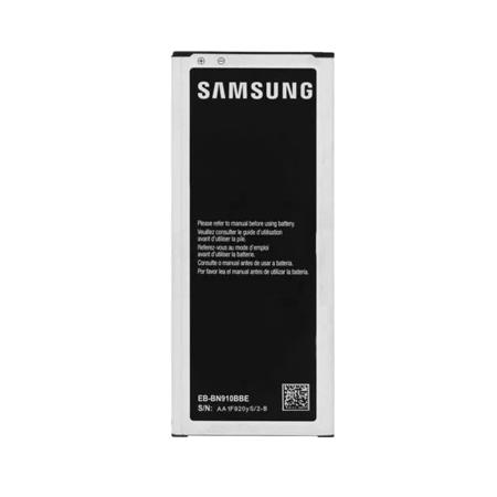 Bateria EB-BN910BBE Galaxy...