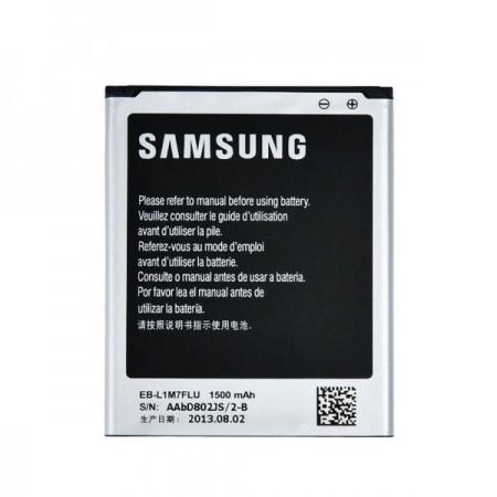 Bateria Samsung EB-L1M7FLU...