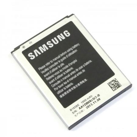 Bateria Samsung B185BE-BC...