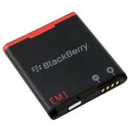 Bateria Blackberry E-M1
