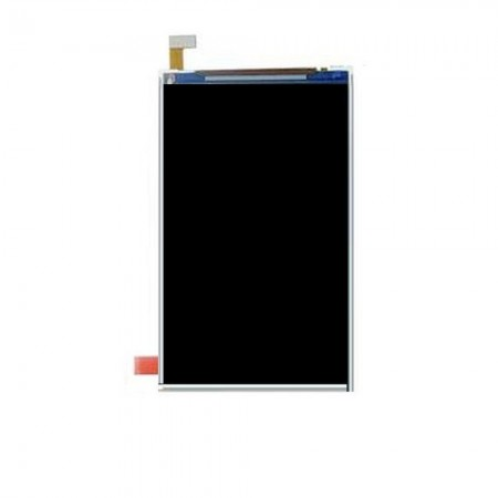 LCD Huawei Ascend G330,...