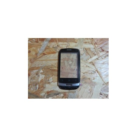 Touch Huawei Ideos X3,...