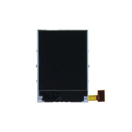 LCD Nokia 1680c, 2600c,...