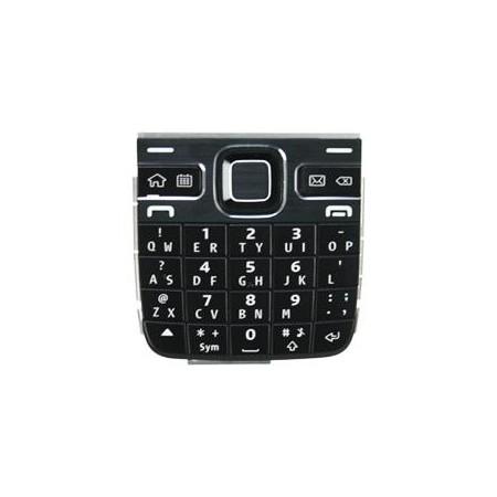 Teclado Nokia E55