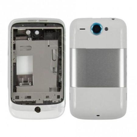 Carcaça HTC Wildfire A3333,...