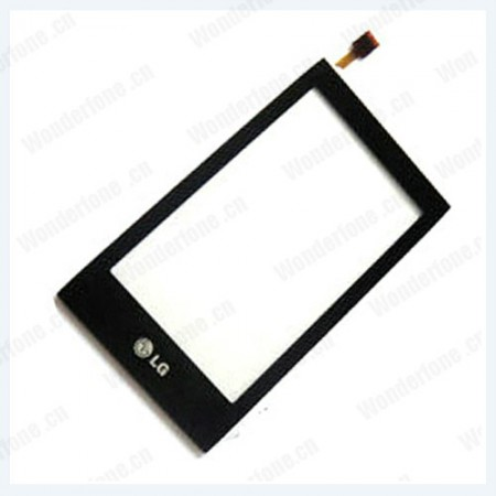 Touch LG GT505