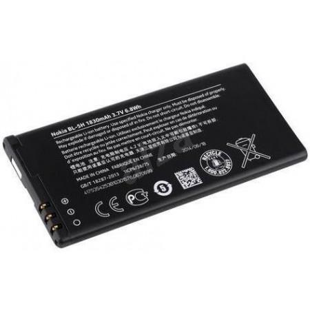 Bateria Nokia BL-5H (N630 /...