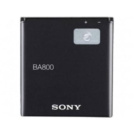 Bateria Sony BA800
