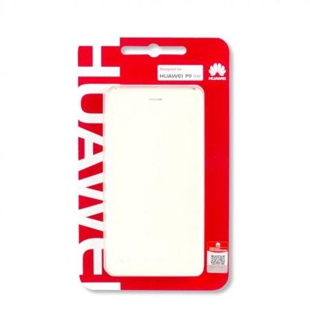 Capa Livro Huawei P9 Lite...