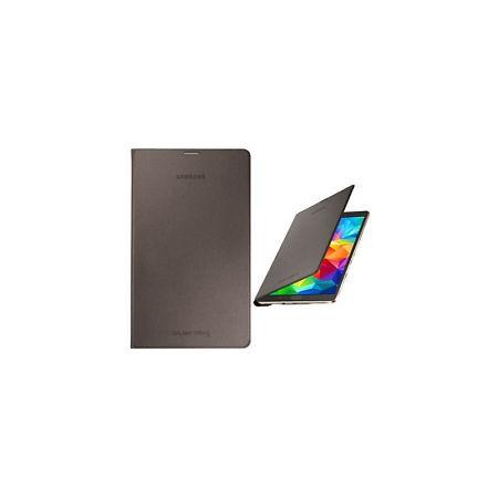 Capa Samsung EF-DT700BS tab...