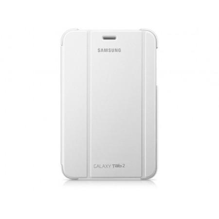 Capa Samsung EF-BT110BW tab...