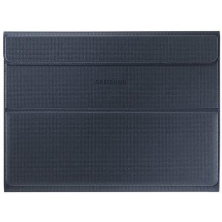 Capa Samsung EF-BT700BB tab...