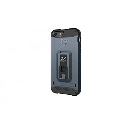 Armor-x Capa CX-Mi5 iphone...