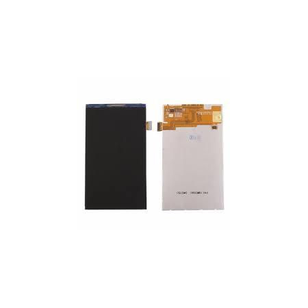 LCD Galaxy Grand 2 LTE...