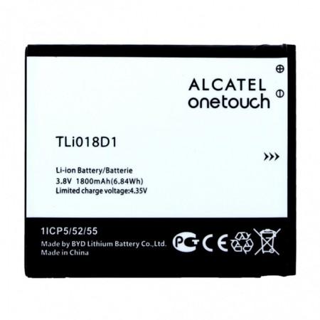 Bateria Alcatel TLi018D1