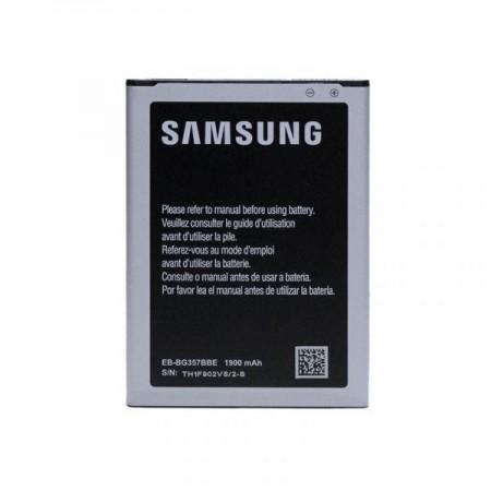 Bateria Samsung EB-BG357BBE