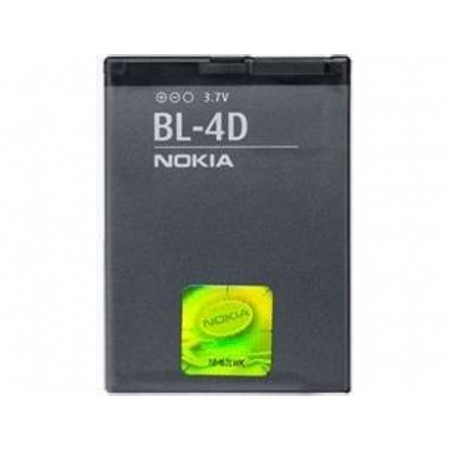 Bateria Nokia BL-4D