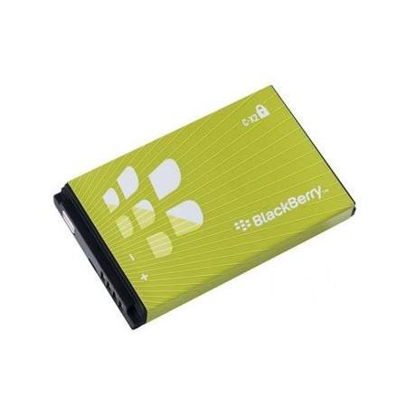 Bateria Blackberry C-x2