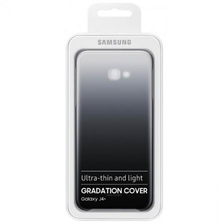 Capa Original Samsung...