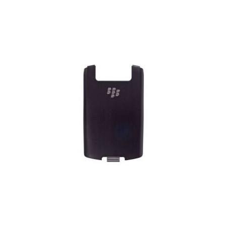 Capa Blackberry 8900 preta