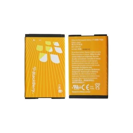Bateria Blackberry C-M2