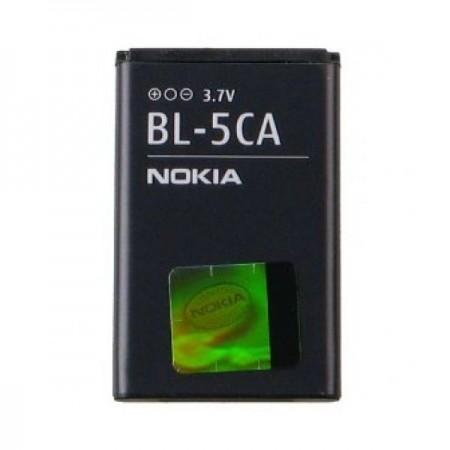 Bateria Nokia BL-5CA Original