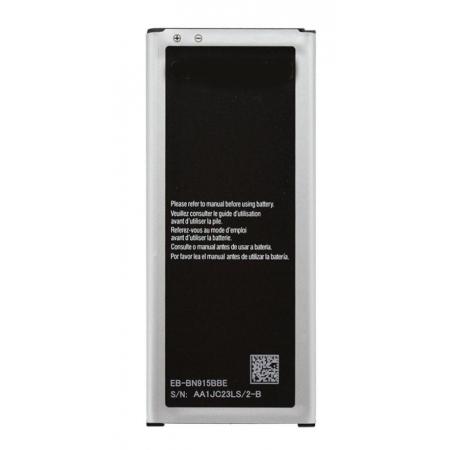 Bateria EB-BN915BBE Note...