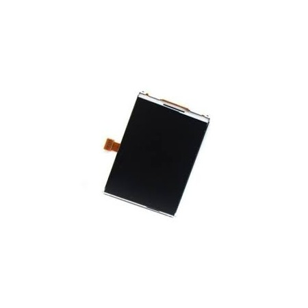 LCD Samsung S3850