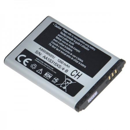 Bateria Samsung AB553850DU