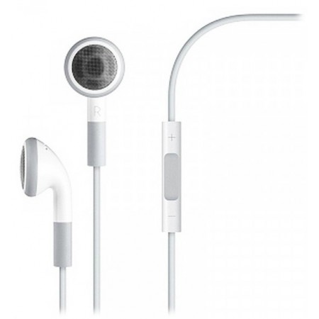 Auricular Iphone (MB770G/A)